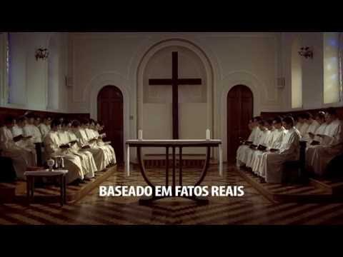 Trailer do filme Bolo de Sangue