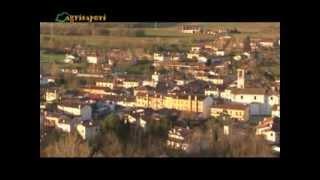 Sapori del Friuli - fascia pedemontana delle Dolomiti Friulane