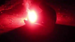 Degenhardt • Der Druck bleibt [Harmonie Hurensohn 2] ♥ [VIDEO]