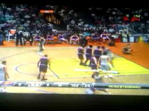 DOWNLOAD NBA2K08 FREE
