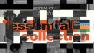 Sasha - The Essential Collection 1994 - Part 3