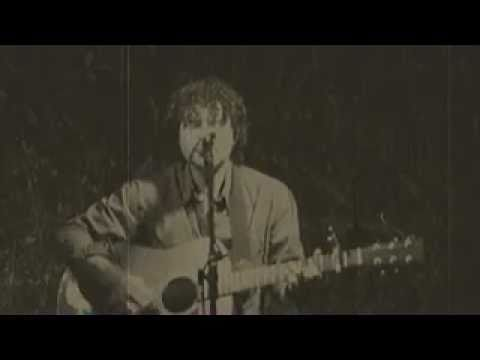 Close Your Eyes - Paddy Casey