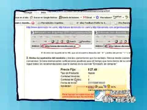 Comprar En Internet240p H 263 MP3