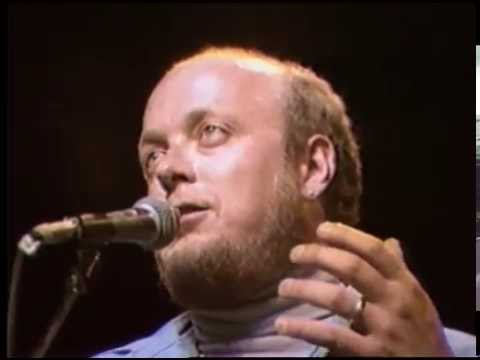 "Stan Rogers sings ""Northwest Passage (Excerpt from One Warm Line)"