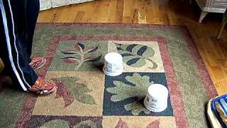 101 Uses For A Box Game -