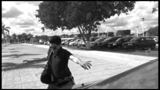 Videoclip original / Dream On - Aerosmith