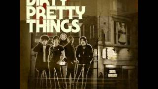Watch Dirty Pretty Things The Weekenders video