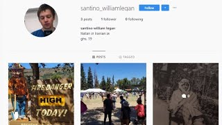 A quick look at the gunman in deadly Gilroy Garlic Festival shooting