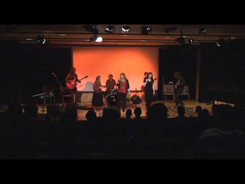 Game of Tones Spring Recitals 2015