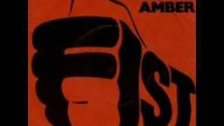 Fist - Forever Amber