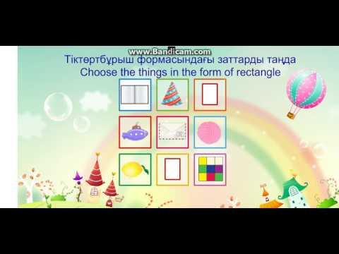 Изучение казахского языка: обязанность государства или личная ответственность,
