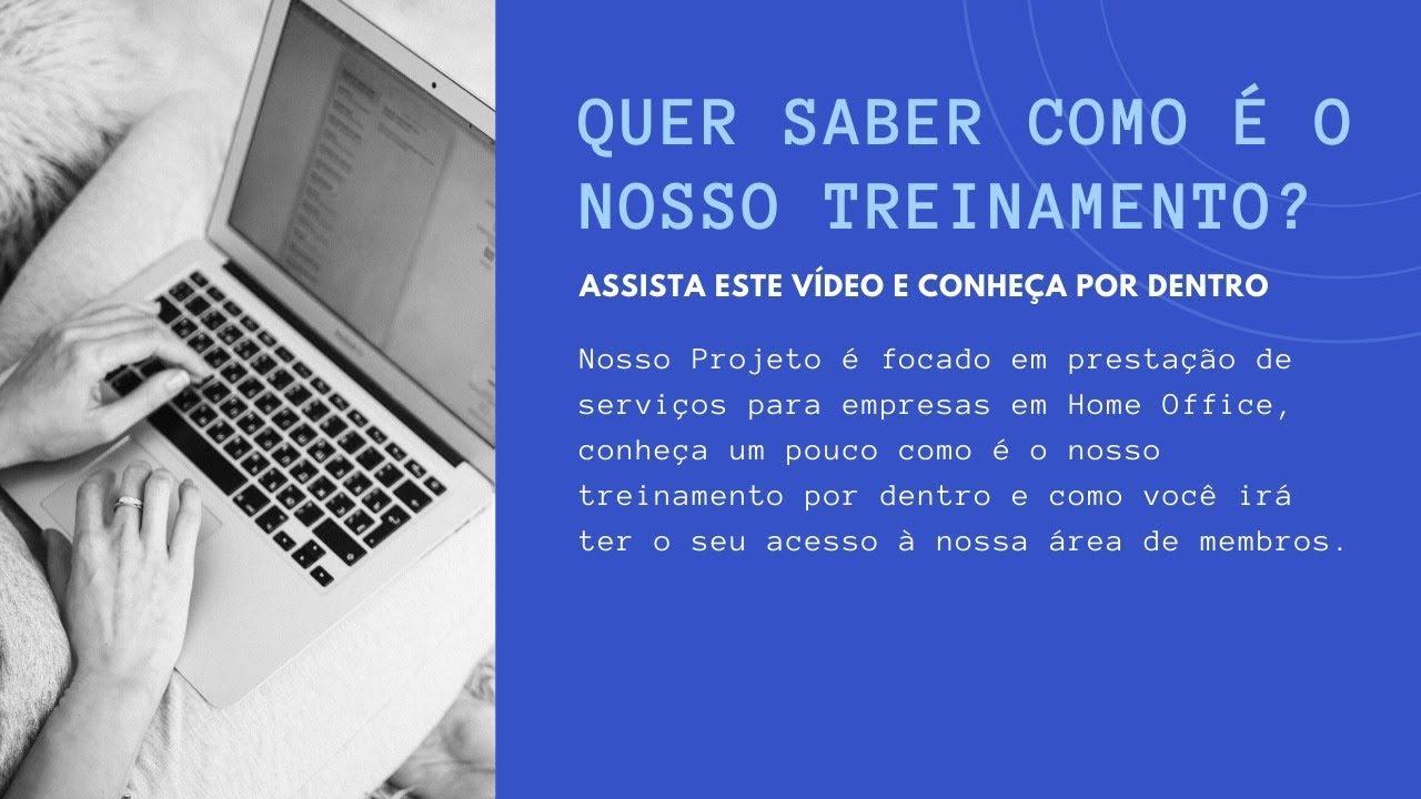 curso fórmula digitador online