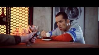 Новый клип Артур Пирожков-# Как Челентано