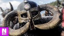 Die Legendärsten Krieger der WIKINGER