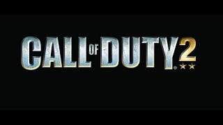 Call Of Duty 2 Gameplay The Finale