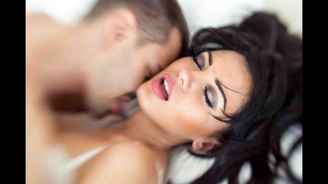 Caballo Porno Gay Zoofilia soГ±ar saliendo con tu enamorado teniendo relaciones
