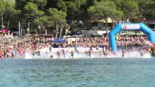 Challenge Paguera-Mallorca Promo 2015