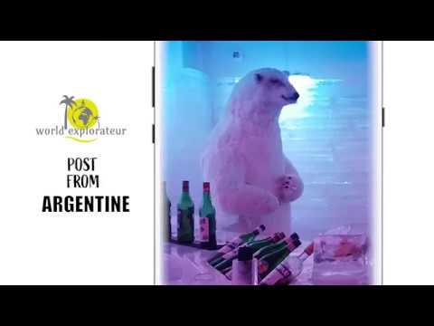 013 ARGENTINE POST FROM 01
