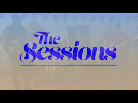 The Sessions: Summer