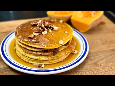 pancakes-healthy-butternut-moelleux