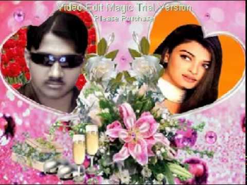 bangla sad song asif.mpg