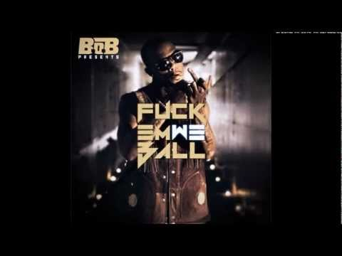 B.o.B - Still In This Bitch ft. T.I. + Juicy J