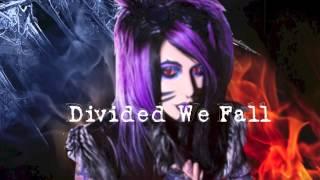 Video Divided We Fall Lyrics Blood On the Dance Floor download MP3, 3GP, MP4, WEBM, AVI, FLV November 2017