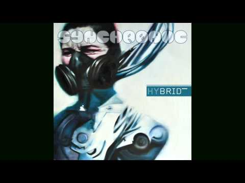 synchronic - 03 - pulse [hybrid]