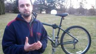 How To Make Money On Craigslist Selling Used Bicycles
