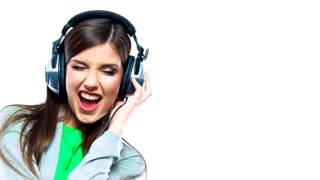 Звуковые эффекты для блоггеров