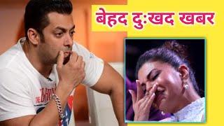 Kangana Vs Kareena Matter 🤔 Salman Film Radhe in Danger   KunalGuru