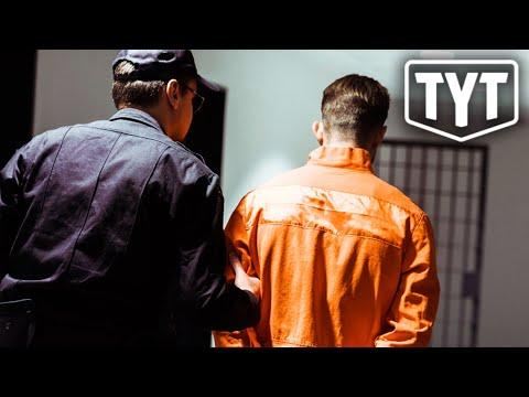 California BANS Private Prisons