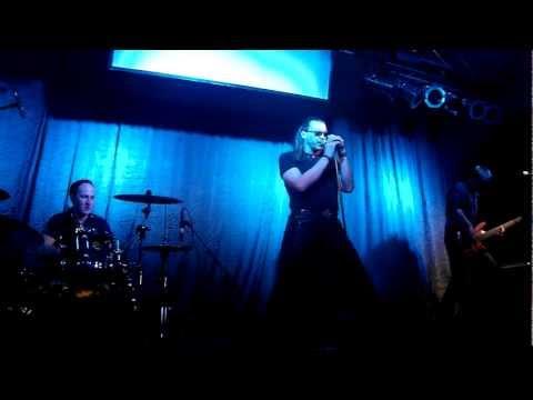 M.A.D. Live 12.05.2012 Königsberg