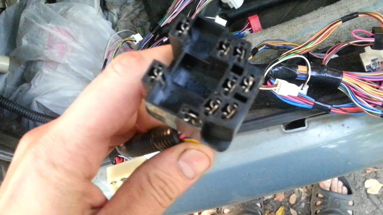 ВАЗ 2115-09-Падает напряжение бортовой сети.Возможные причины .