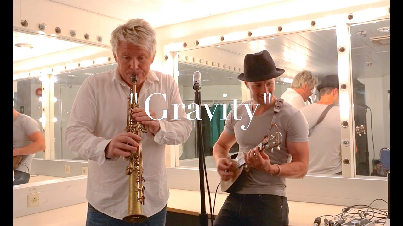 Gravity john mayer ukulele sax cover feat hayden smith gravity john mayer ukulele sax cover feat hayden smith youtube hexwebz Image collections