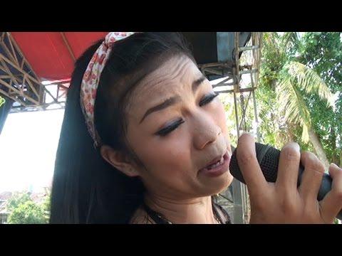 BANGBUNG HIDEUNG GOKIL ANEH LUCU HEBOH