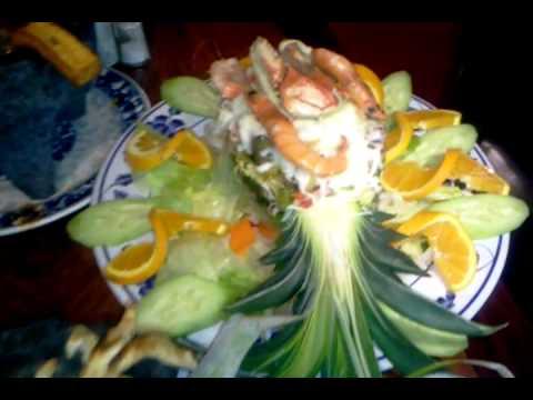FoodTube.net, Mexican, Mendoza's Taqueria, San Jose, CA