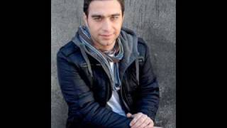 Hossam Habib - Adeha