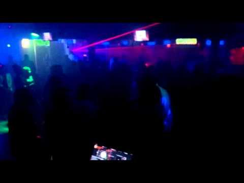 THE CLUB INC *CLUB PROMOTIONS* WHISPERS NIGHT CLUB SAT JAX, FL @DOLLARSINMUSIC