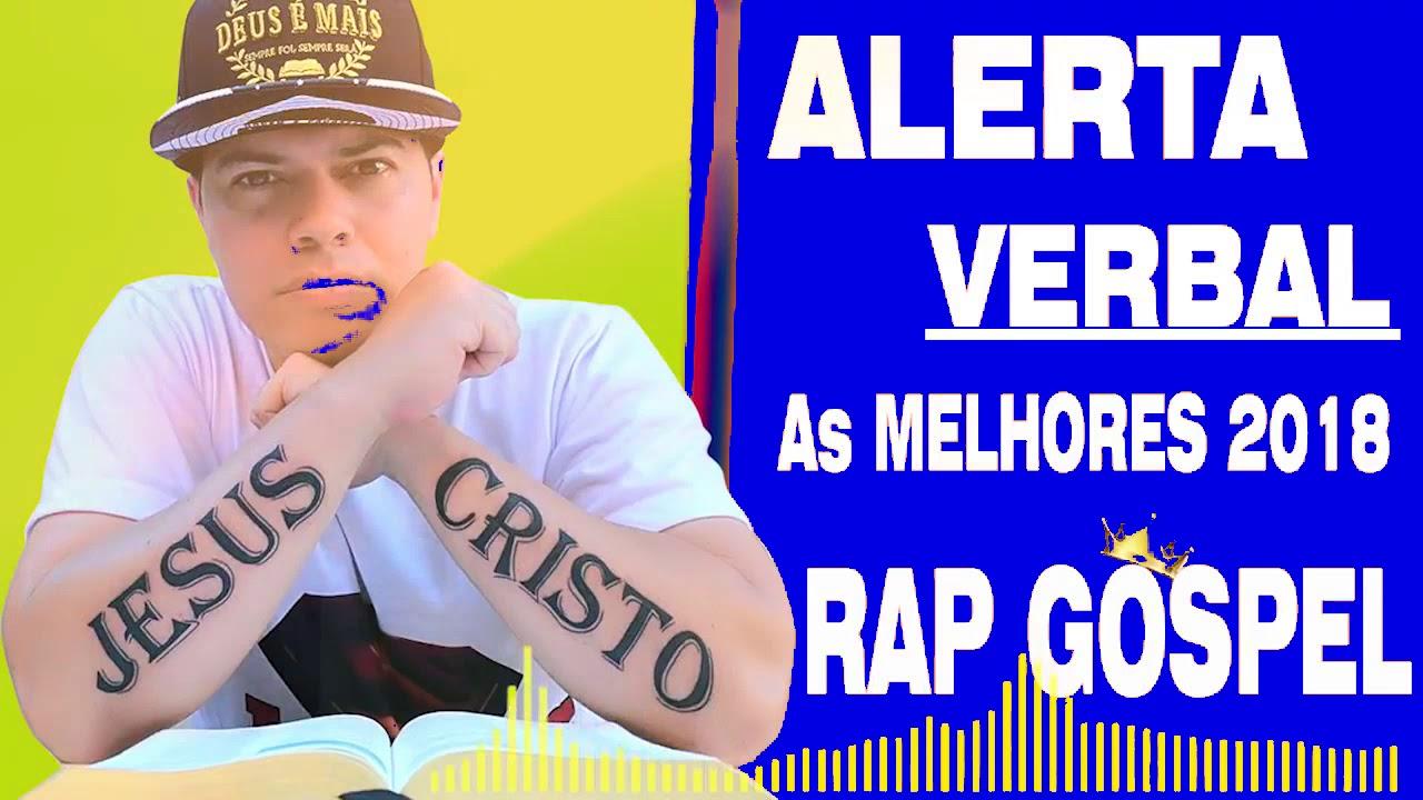 MELHORES RAP CRISTÃO RAP EVANGÉLICO RAP GOSPEL CD COMPLETO