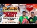 Pajero Murai Batu Rasa Kacer Milik Sri Rejeki Sf Hattrick Juara  Lounching Trabas Bc Sidoarjo  Mp3 - Mp4 Download