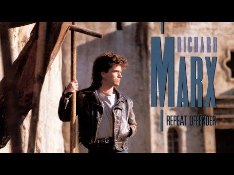Right Here Waiting  Richard Marx  Lyricsแปลไทย