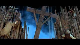 Вий:Возвращение - трейлер(2012)
