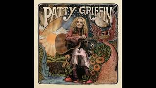 "Patty Griffin - ""What Now"""