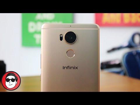 Sekarang harganya dah turun, so apakah layak untuk dibeli? Infinix Zero 4 Plus bisa dibeli di: http:.