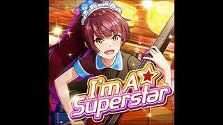 Cure2tron - I'm A Superstar