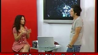 Number1 Tv Stars On Betul Demir