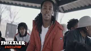 Download LordeTheTopScore - Bodies (Exclusive Music Video) ll Dir. ShootSomething [Thizzler.com]