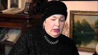 Союз Граждан Одессы помогает музею