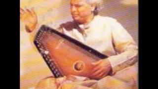 Bawari Banayke - Download Link